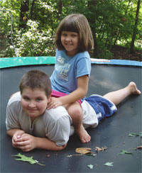 Study Younger Siblings Face Higher >> Sibling Studies The Good The Bad And The Contradictory