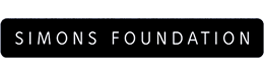 Simons Foundation logo