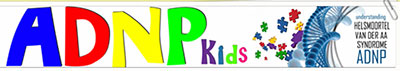 logo of adnpkids.com website
