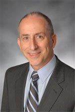 photo of Dr. Paul Lipkin of IAN