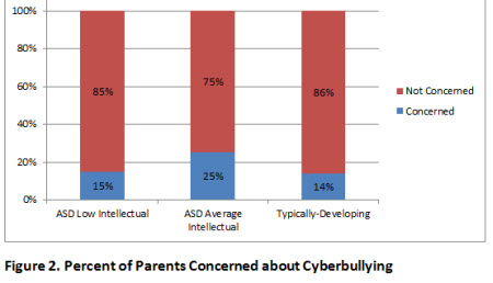 Concern During Teens 37